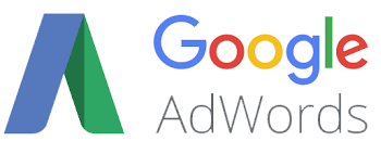 New: AdWords Data Control makes Data Studio reports even easier