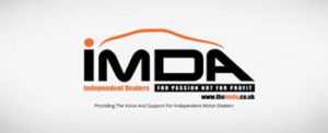 Industry Veterans Launch  IMDA