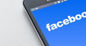 How Facebook is taking over automotive marketing.
