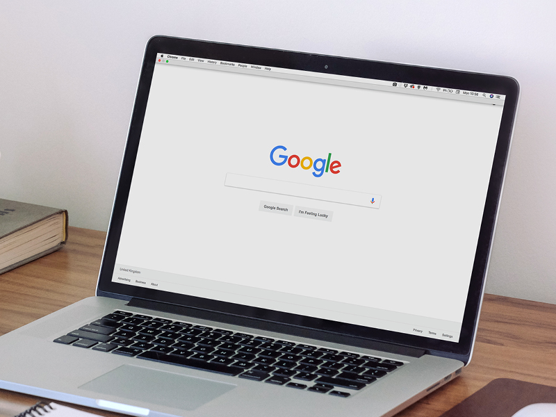 Google Ads Introduce New Ad Formats