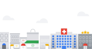 Google announces support package for SMBs and Health organisations