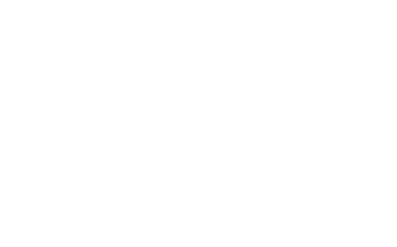 Blanco Digital
